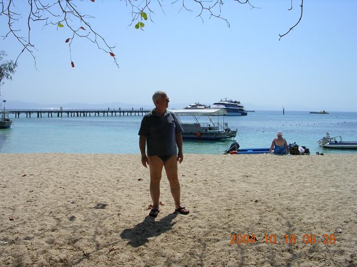 Matrimonio Spiaggia Isola Verde : Arpini